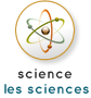 french science
