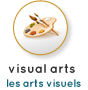 french visual arts